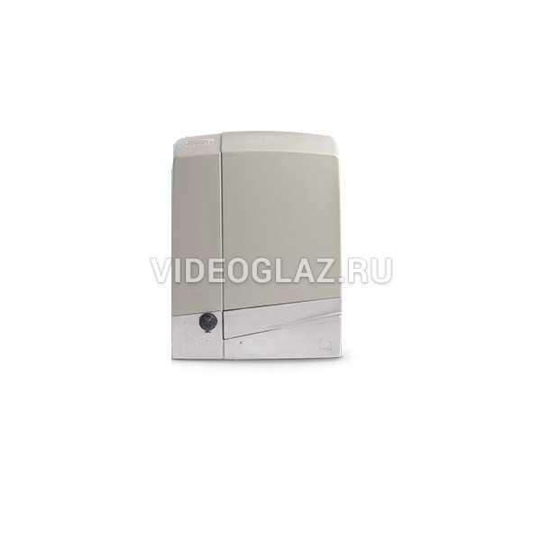 CAME BXV400 (001SDN4)
