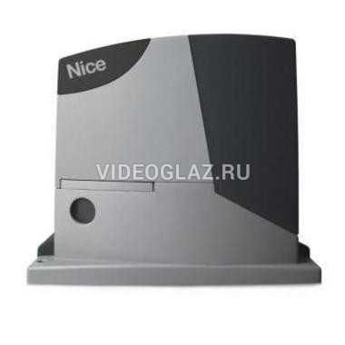 NICE RB250HS