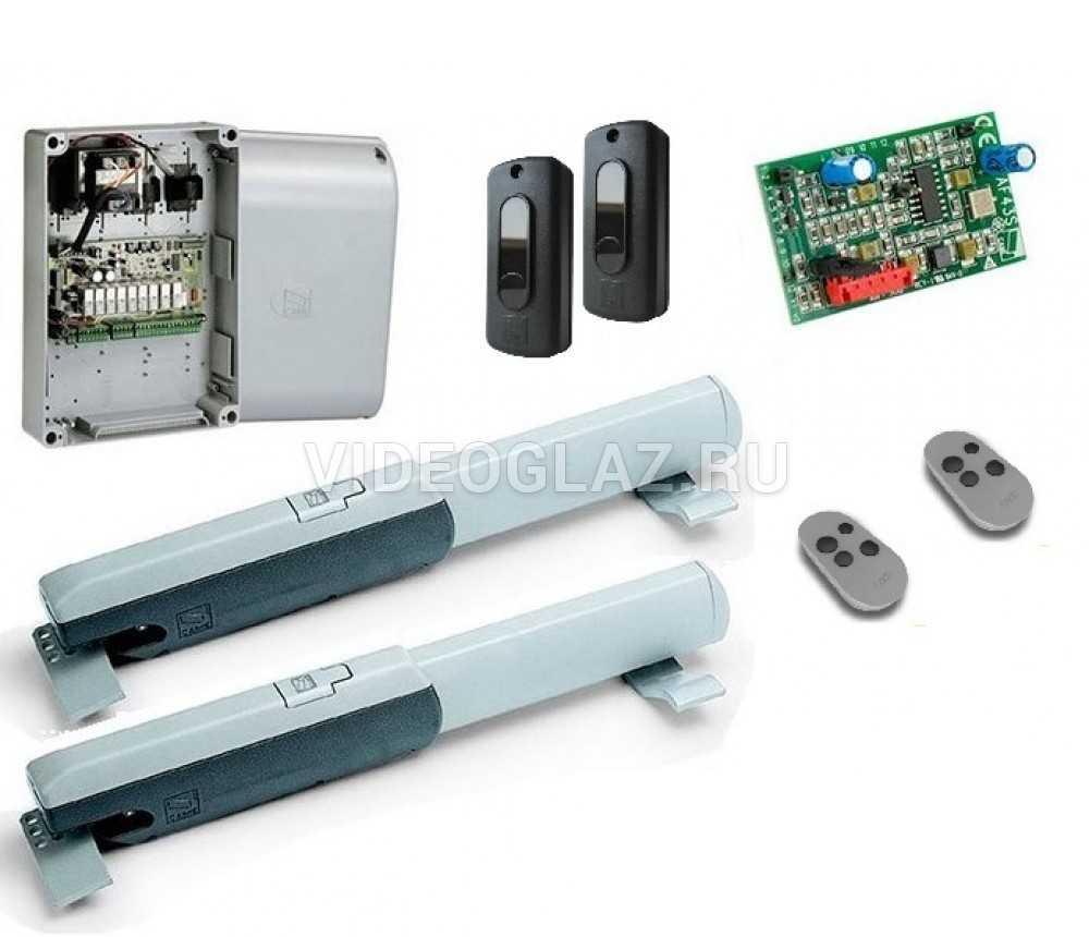 CAME ATI 5000 Combo(001U1520RU)