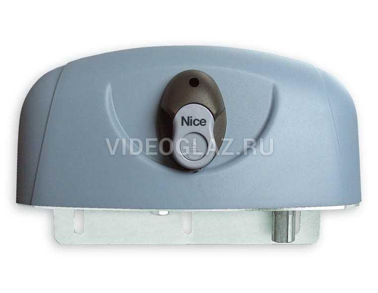 NICE HY7100