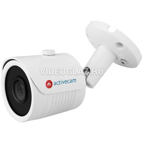 Видеокамера ActiveCam AC-H2B5