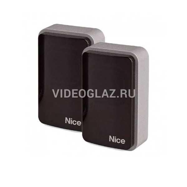 NICE EPMkit10