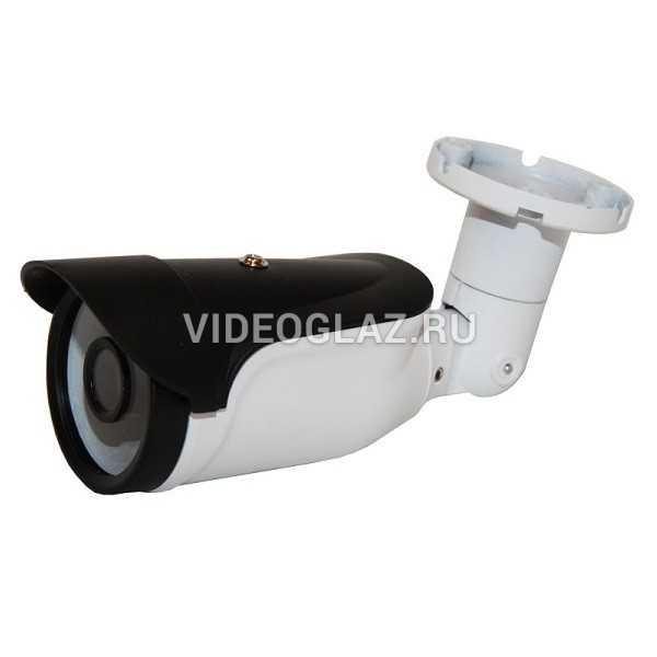 Видеокамера Optimus AHD-H014.0(3.6)