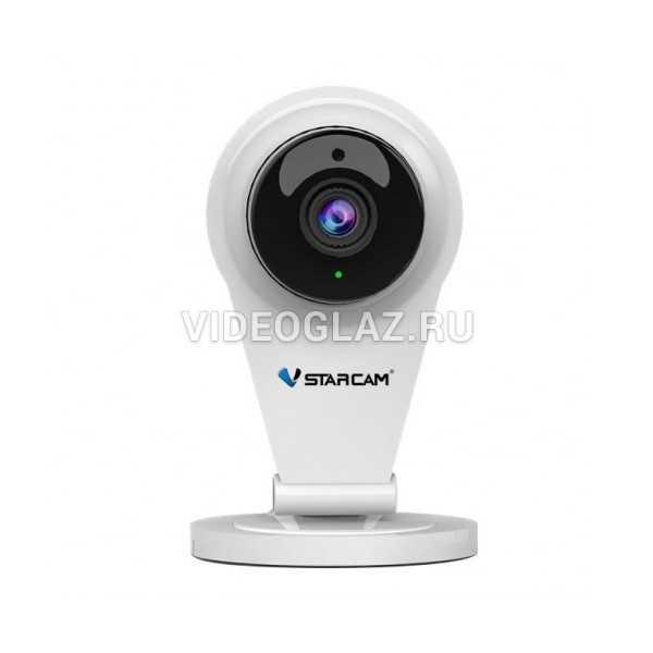 Видеокамера VStarcam G8896WIP