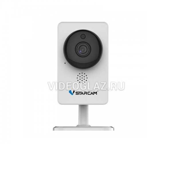 Видеокамера VStarcam C8892WIP