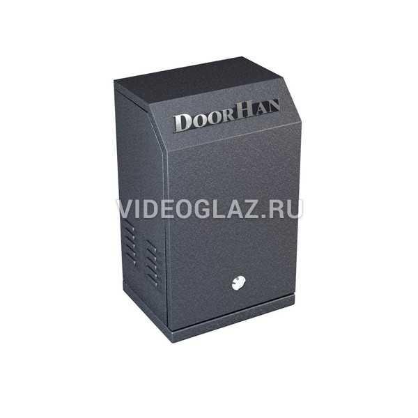 DoorHan SLIDING-3000