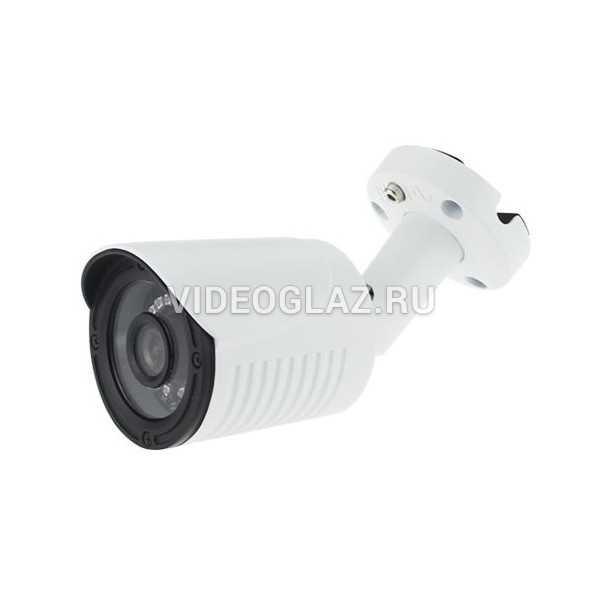 Видеокамера AltCam DCF51IR