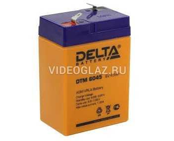 Delta DTM 6045