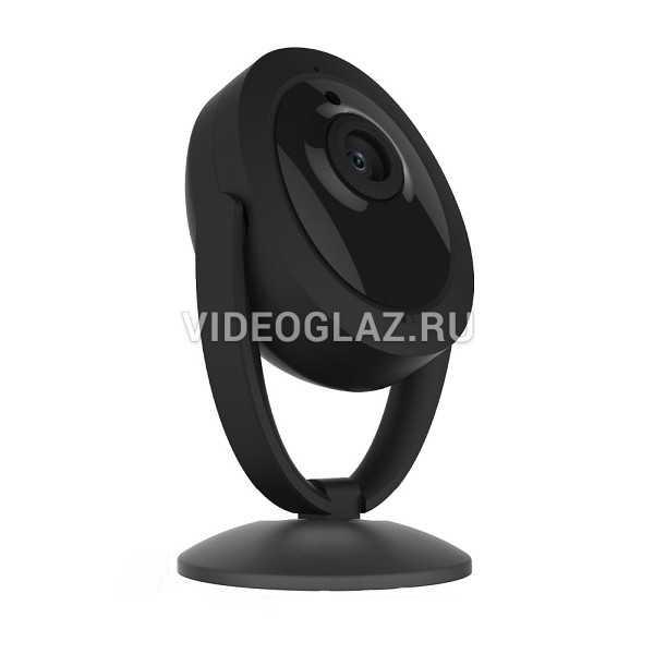 Видеокамера AltCam IBC27IR-WF
