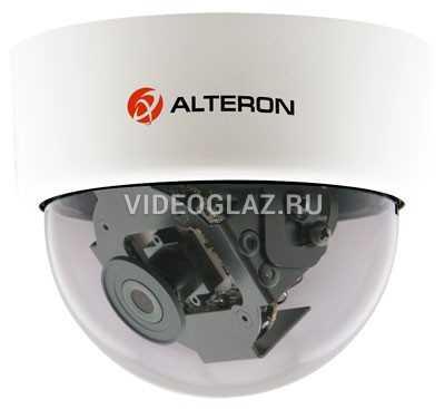 Видеокамера Alteron KID65