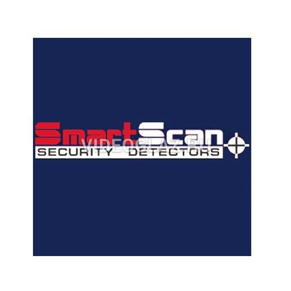 SmartScan Detection Enhancement (ID)