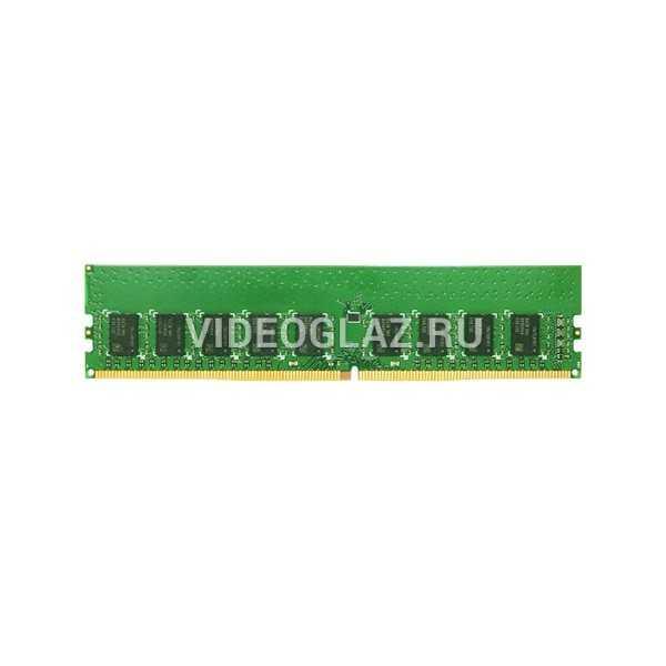 Synology D4EC-2400-16G