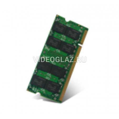 QNAP RAM-1GDR3-SO-1333