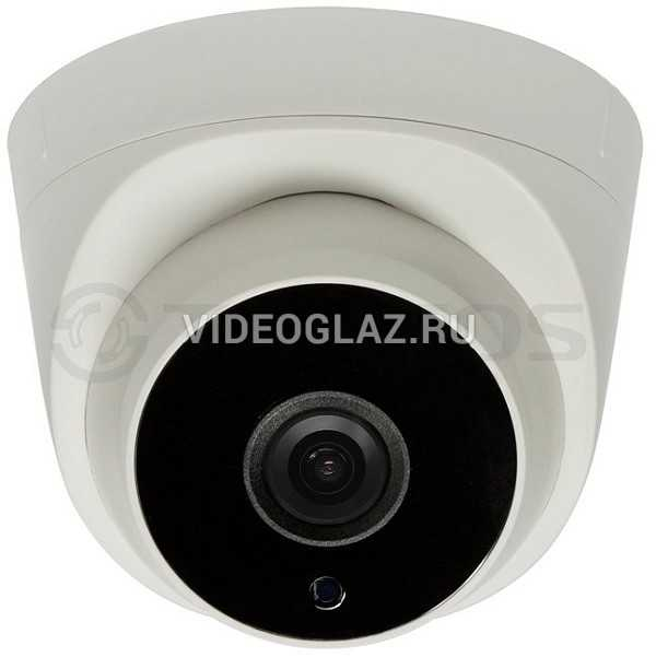 Видеокамера Tantos TSi-Eeco25F(3.6)