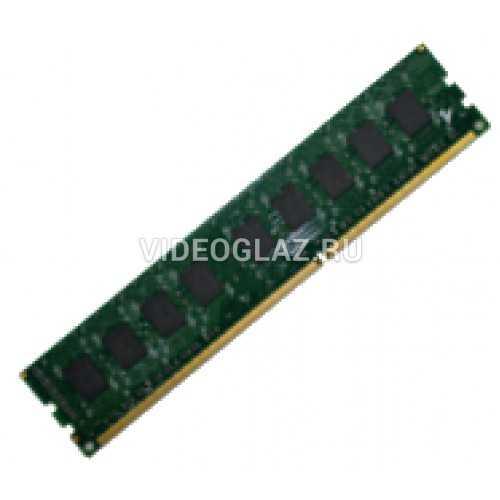 QNAP RAM-4GDR3-LD-1600