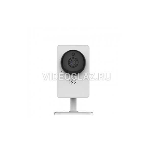 Видеокамера AltCam IBC26IR-WF