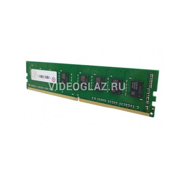 QNAP RAM-16GDR4A0-UD-2400