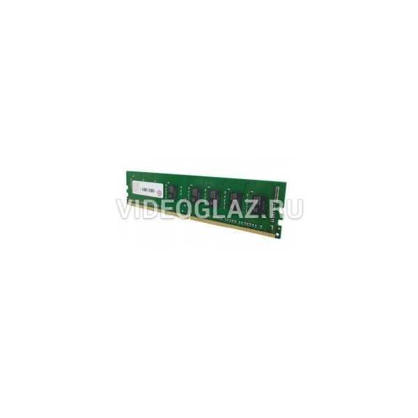 QNAP RAM-16GDR4-LD-2133