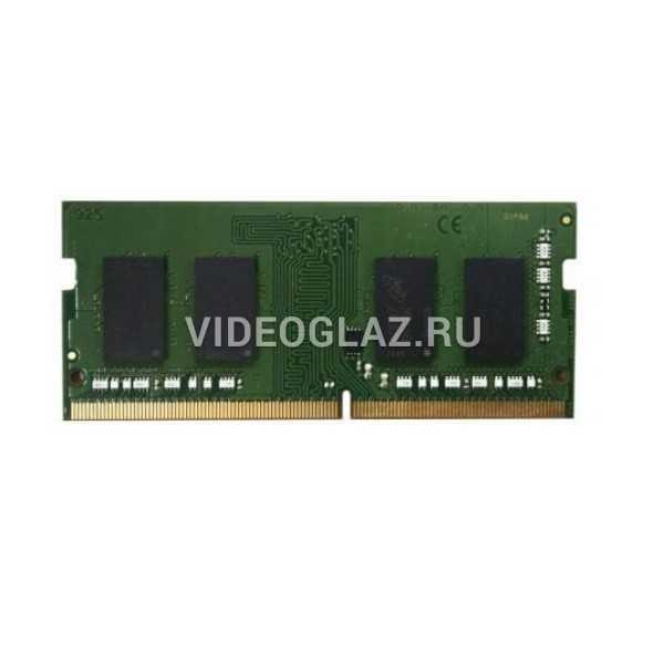 QNAP RAM-16GDR4T0-SO-2666