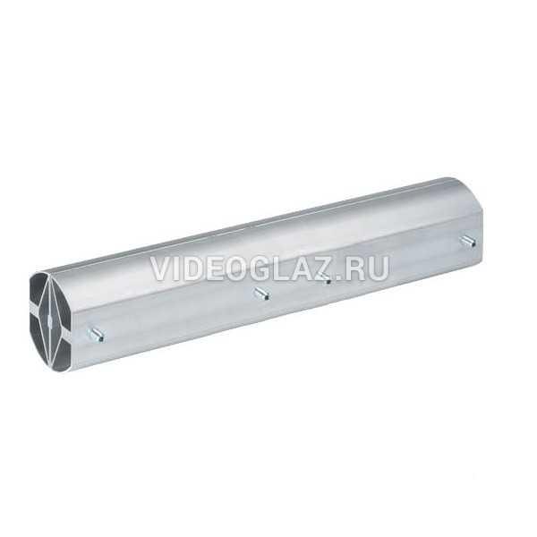 FAAC Элемент соединительный для модульных стрел типа l (428616)