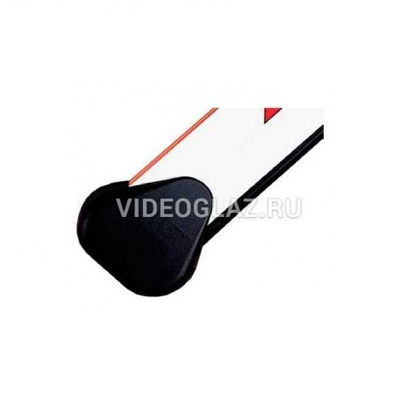FAAC Крепление для прямоугольных стрел 25х90мм к 620 sr (428344)
