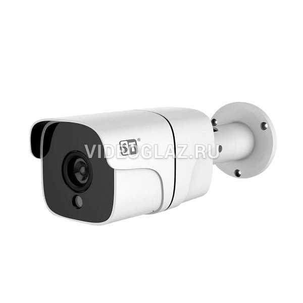 Видеокамера Space Technology ST-S2541 Light (3,6mm)
