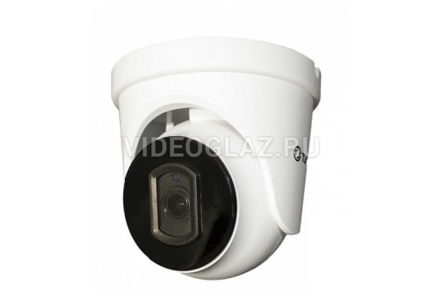 Видеокамера Tantos TSi-Beco25F