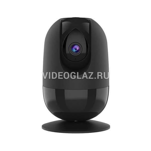 Видеокамера AltCam IBC28IR-WF