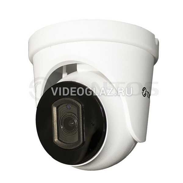 Видеокамера Tantos TSi-Beco25F(3.6)