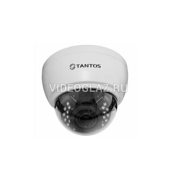 Видеокамера Tantos TSc-Di1080pUVCv