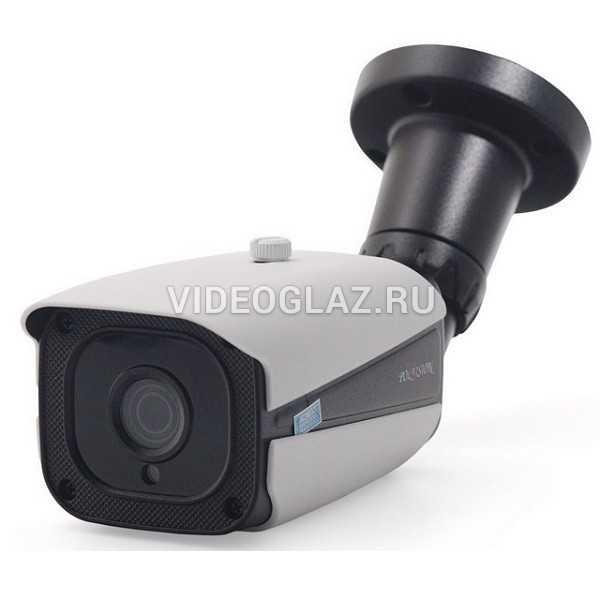 Видеокамера Polyvision PN-IP2-B2.8 v.2.4.3