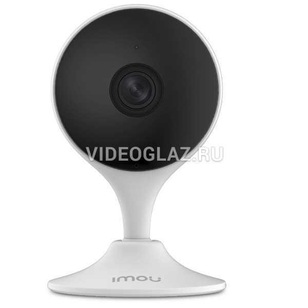 Видеокамера IMOU Cue2 (IPC-C22EP-IMOU)