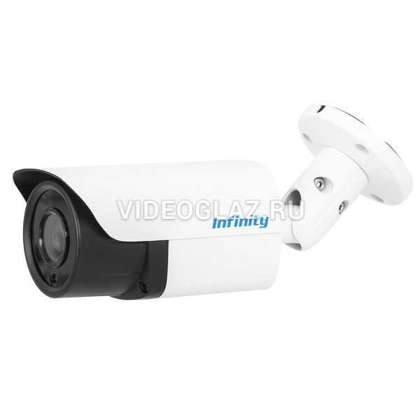 Видеокамера Infinity SRX-HD2000SF 2.8
