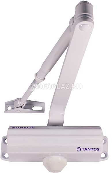 Tantos TS-DC065(белый)