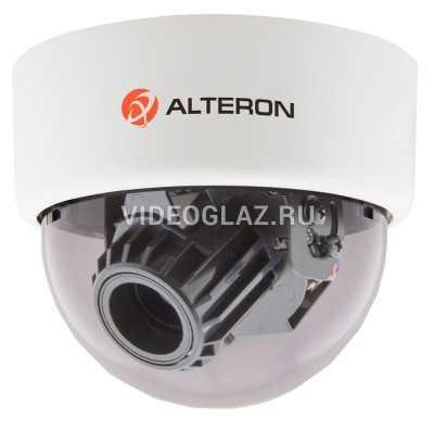 Видеокамера Alteron KID62