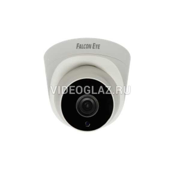 Видеокамера Falcon Eye FE-IPC-DP2e-30p