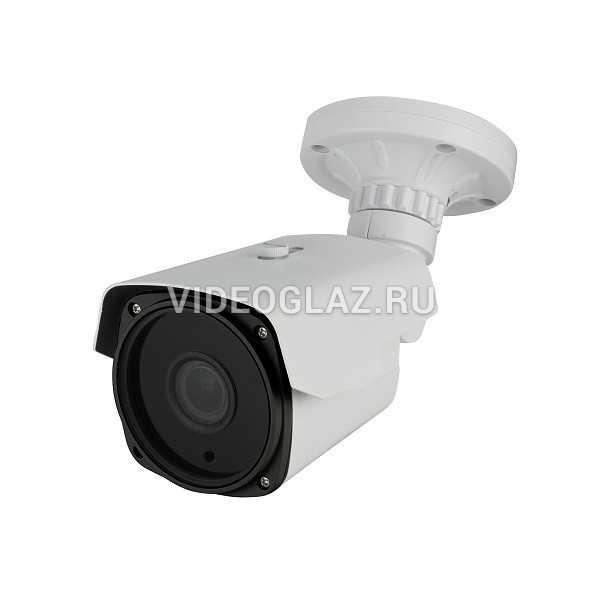 Видеокамера AltCam DCV21IR