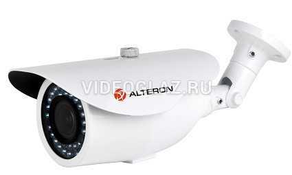 Видеокамера Alteron KAB02 Eco