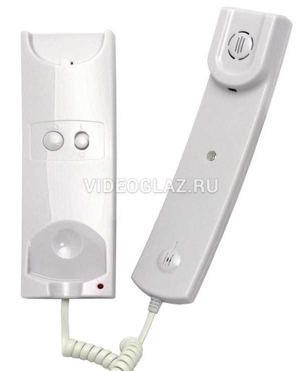 VIZIT УКП-12-1