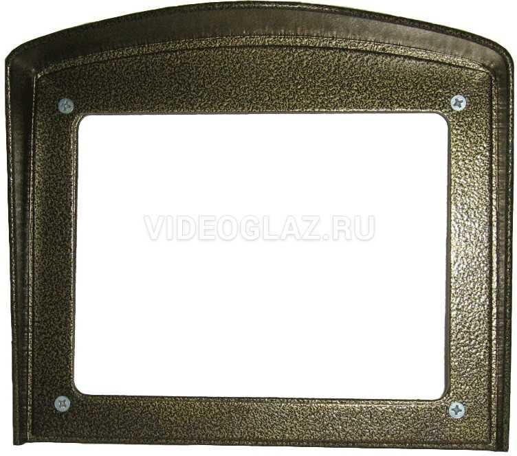 VIZIT МК-432