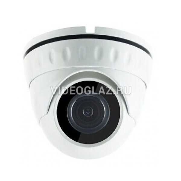 Видеокамера AltCam DDMV51IR