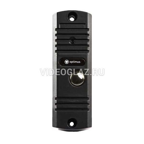 Optimus DS-700L(черный)