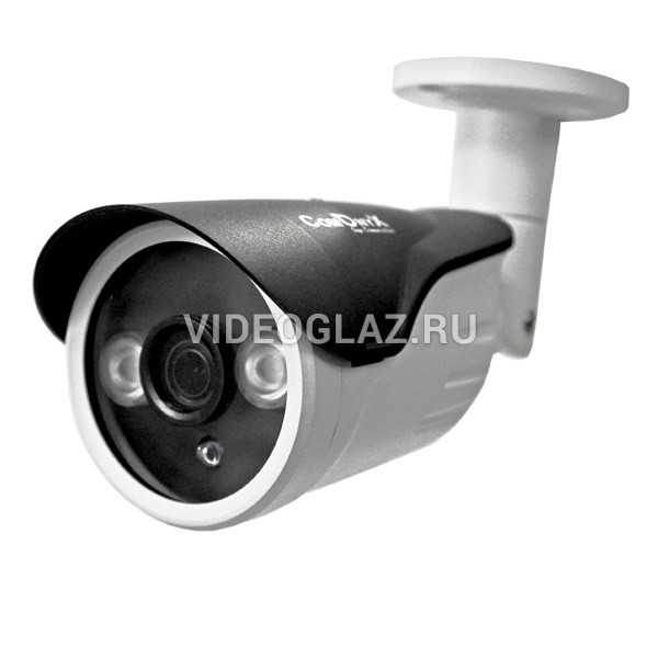 Видеокамера ComOnyX CO-LS1125P