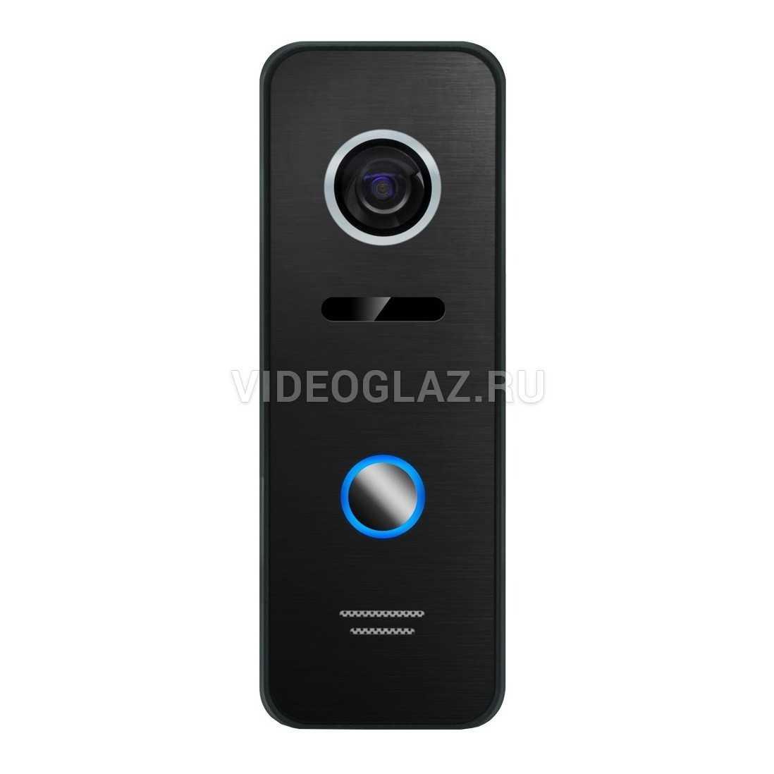 Falcon Eye FE-ipanel 3 HD black