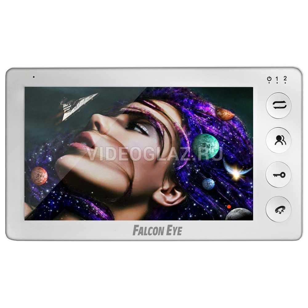 Falcon Eye Cosmo HD