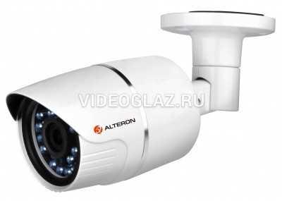 Видеокамера Alteron KIB30