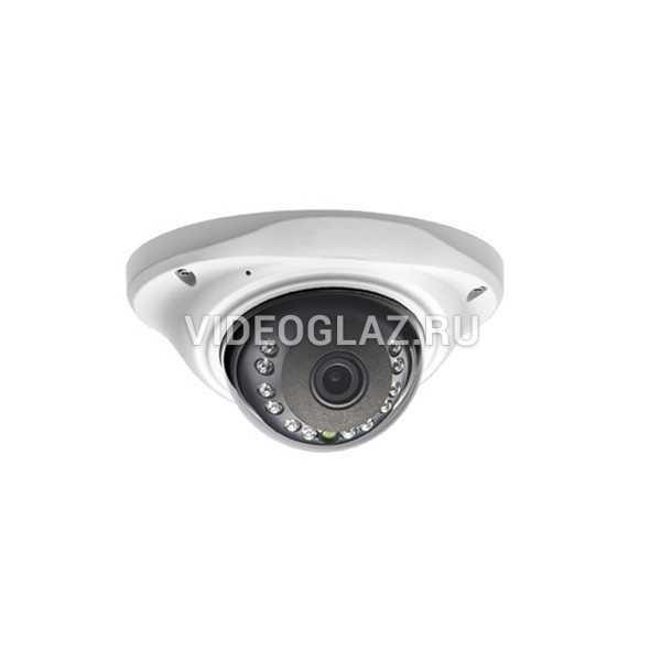 Видеокамера Polyvision PD-A2-B2.1 v.9.8.4