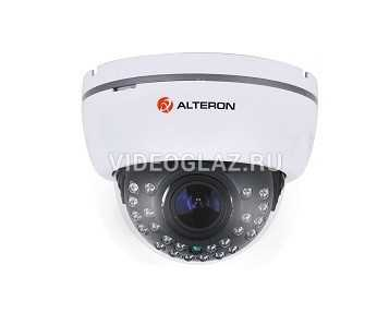 Видеокамера Alteron KAD03 Eco