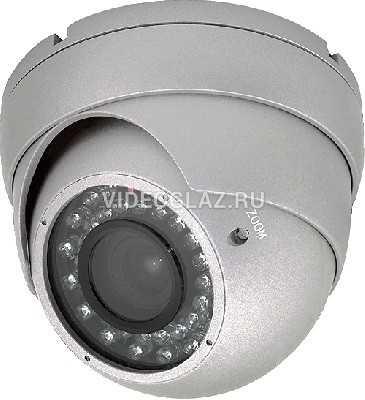 Видеокамера Alteron KIV72-IR