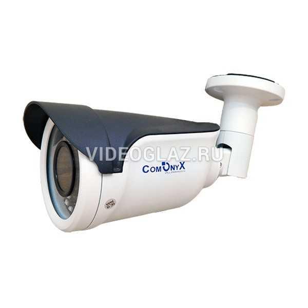 Видеокамера ComOnyX CO-SH52-020
